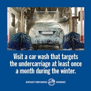 winter car care 2.jpg