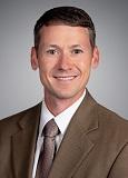 Paul Koverdan (Agency Manager)