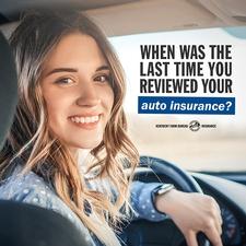 annual insurance review 1.jpg