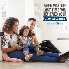 annual insurance review 2.jpg