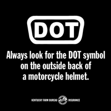 motorcycle safety tip 2