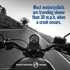 motorcycle safety tip 1