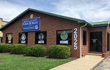 Boyd County - Carter Ave Agency