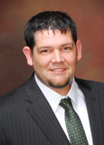 Brad Norsworthy (Agency Manager)
