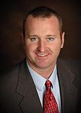 Mitch Irwin (Agent)