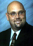 Tom Vincent (Agency Manager)