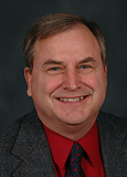 Mike Tuttle (Agency Manager)
