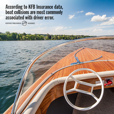boating safety tips