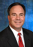 Marc Roberts (Agent)