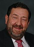 T Sanderfur (Agency Manager)