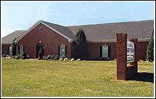 Hardin County Agency