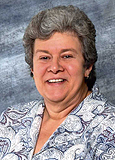 Judy Picklesimer