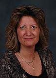 Mary Legge (Agent)