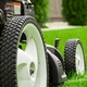 The mow you know: Six essential tips for grass cutting season
