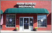 Hazard Village Agency Kentucky Farm Bureau