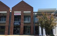 Fayette County - Nicholasville Road Agency