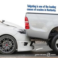 Kentucky crash factors blog 2