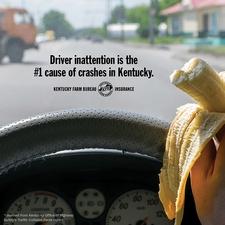 Kentucky crash factors blog 3