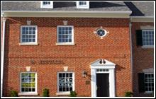 Fayette County - Hamburg Agency