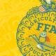 KFB and FFA: A Valuable Partnership