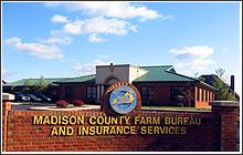 Richmond Agency Kentucky Farm Bureau