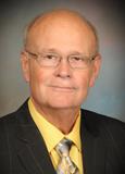 James Dennis (Agency Manager)