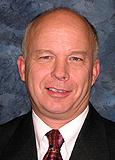 Ken Milligan (Agent)