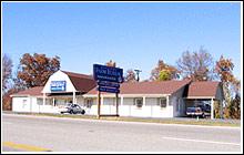 Rockcastle County Agency