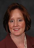 Marlene Lawson (Agency Manager)