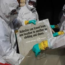asbestos storm prep 2.jpg