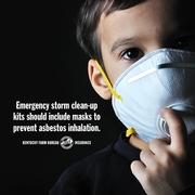 asbestos storm prep 1 .jpg