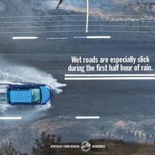 Rainy day driving 3.jpg