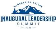 Generation Bridge Leadership Summit Agenda