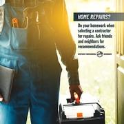 Repair fraud prevention tip 1.jpg