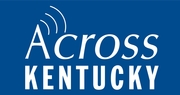 Across Kentucky - April 2, 2021