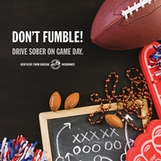 Game Day safety tips 2.jpg