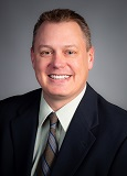 Dan Peterson (Agency Manager)