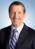 Dennis McClain