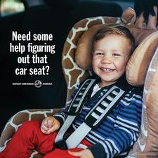 car seat safety 2020 - 3.jpg