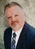 Robert McKinney (Agency Manager)