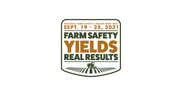 Commissioner Quarles proclaims Sept. 19-25  as Farm Safety and Health Week in Kentucky