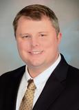 Brian Davis (Agency Manager)