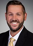 John Schmidt (Agency Manager)