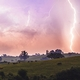 Are you prepared for spring storm season?