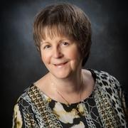Ann Luckett, CSR
