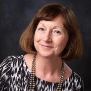 Becky Sheffer, CSR