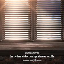 Window safety tip 3