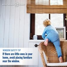 Window safety tip 1