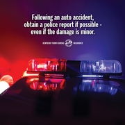 auto accident checklist 3.jpg