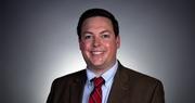 Brandon Gilles Wins Kentucky Farm Bureau Discussion Meet
